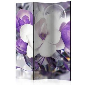 Rumsavdelare - Purple Empress - SilentSwede