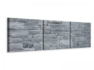 Ljuddämpande tavla - Noble wall - SilentSwede