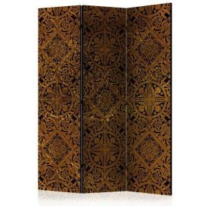 Rumsavdelare - Celtic Treasure - SilentSwede