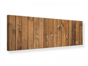 Ljudabsorberande panorama tavla - Board Wall - SilentSwede