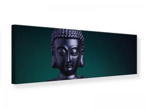Ljudabsorberande tavla-The Wisdom Of The Buddha - SilentSwede