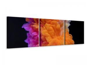 Ljuddämpande tavla - Floating art I - SilentSwede