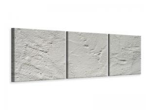 Ljuddämpande tavla - Wall texture - SilentSwede