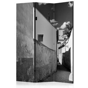 Rumsavdelare - Narrow Street - SilentSwede