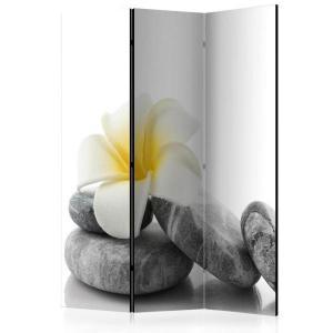 Rumsavdelare - White Lotus - SilentSwede