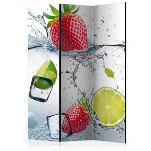 Rumsavdelare - Fruit cocktail - SilentSwede