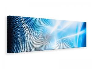 Ljuddämpande tavla - Laser - SilentSwede