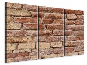 Ljuddämpande tavla - Loft Wall - SilentSwede
