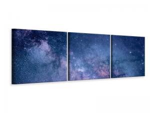 Ljuddämpande tavla - Constellations - SilentSwede