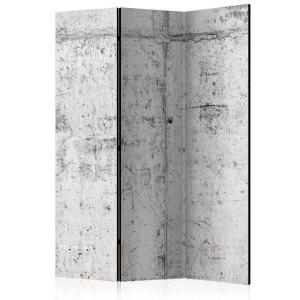 Rumsavdelare - Concrete Wall - SilentSwede