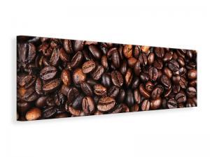 Ljuddämpande tavla - Coffee Beans In XXL - SilentSwede