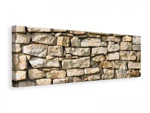 Ljuddämpande tavla - Natural Stones - SilentSwede