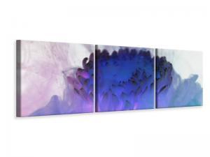 Ljuddämpande tavla - Floating art II - SilentSwede
