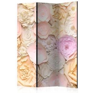 Rumsavdelare - Flower Bouquet - SilentSwede