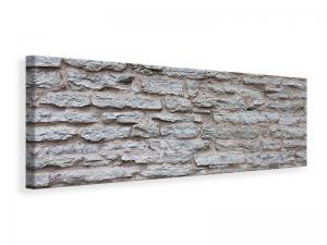Ljuddämpande tavla - Stone Wall ii - SilentSwede