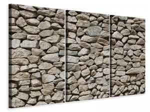 Ljuddämpande tavla - Stone craft - SilentSwede
