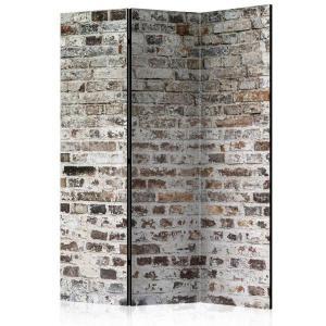 Rumsavdelare - Old Walls - SilentSwede