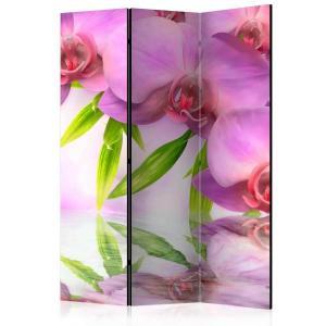 Rumsavdelare - Orchid Spa - SilentSwede