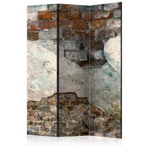 Rumsavdelare - Tender Walls - SilentSwede