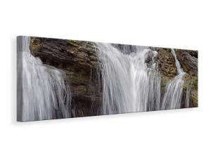 Ljuddämpande tavla - Waterfall XXL - SilentSwede