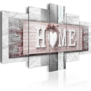 Ljuddämpande tavla - Home: Eclecticism - SilentSwede