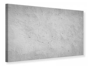 Ljudabsorberande tavla - Concrete - SilentSwede