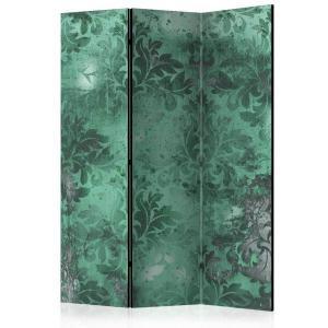 Rumsavdelare - Emerald Memory - SilentSwede