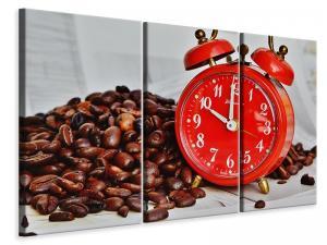 Ljuddämpande tavla - My coffee break - SilentSwede