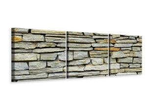 Ljuddämpande tavla - Wall design - SilentSwede