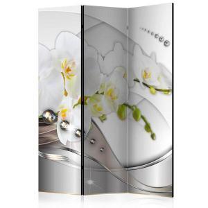 Rumsavdelare - Pearl Dance of Orchids - SilentSwede