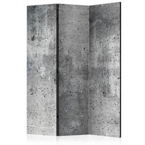 Rumsavdelare - Fresh Concrete - SilentSwede
