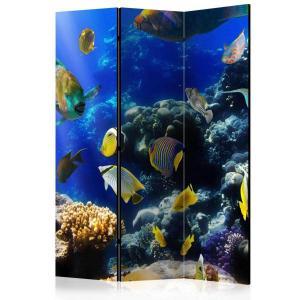 Rumsavdelare - Underwater adventure - SilentSwede