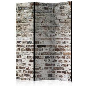 Rumsavdelare - Walls of Time - SilentSwede