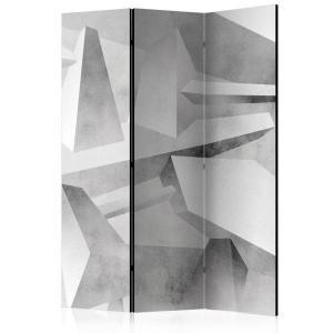 Rumsavdelare - Frozen wings - SilentSwede