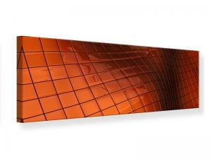 Ljudabsorberande tavla-3D Tiles - SilentSwede