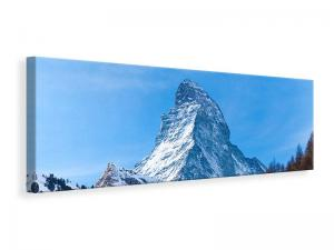 Ljuddämpande tavla - The Majestic Matterhorn - SilentSwede