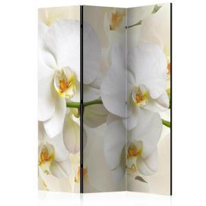 Rumsavdelare - Orchid Branch - SilentSwede