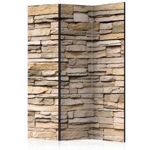 Rumsavdelare - Decorative Stone - SilentSwede