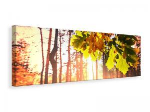 Ljuddämpande tavla - Autumn - SilentSwede
