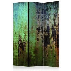 Rumsavdelare - Emerald Mystery - SilentSwede