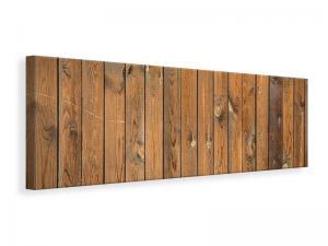 Ljuddämpande tavla - Board Wall ii - SilentSwede