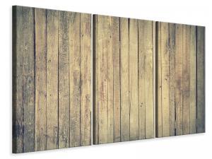 Ljuddämpande tavla - Boards wall - SilentSwede