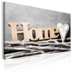 Ljuddämpande tavla - Enchanted Home - SilentSwede