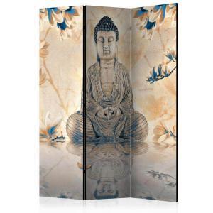 Rumsavdelare - Buddha of Prosperity - SilentSwede