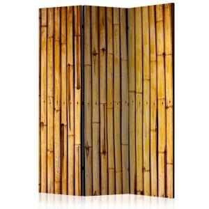 Rumsavdelare - Bamboo Garden - SilentSwede