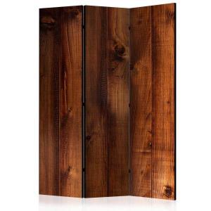 Rumsavdelare - Pine Board - SilentSwede