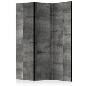Rumsavdelare - Steel design - SilentSwede
