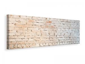 Ljuddämpande tavla - Grunge Wall - SilentSwede
