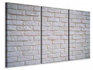Ljuddämpande tavla - Wall stones - SilentSwede