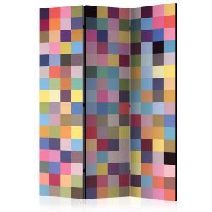 Rumsavdelare - Full range of colors - SilentSwede